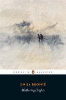 Wuthering Heights /emily Bronte/