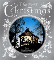 The The First Christmas (mini)