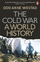 The The The Cold War A World History A World History