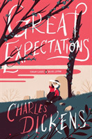 Dickens, Charles - Great Expectations (Penguin Classics Deluxe Edition)