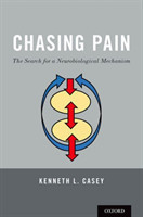 Chasing Pain: The Search for a Neurobiological Mechanism