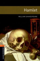 Oxford Bookworms Playscripts New Edition 2 Hamlet Enhanced