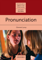 Resource Books for Teachers: Pronunciation