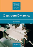 Resource Books for Teachers: Classroom Dynamics