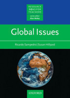 Resource Books for Teachers: Global Issues