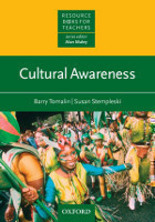 Resource Books for Teachers: Cultural Awareness