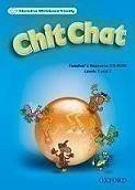 Chit Chat Teacher´s Resource CD-rom