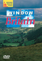 Window on Britain 1 DVD