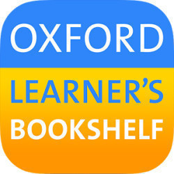 Oxford Bookworms Library New Edition 3 Kidnapped OLB EBook Audio
