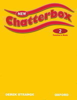 New Chatterbox 2 Teacher´s Book