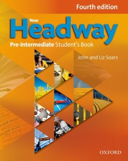 New headway intermediate students book third edition