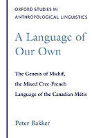 Language of Our Own