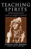 Teaching Spirits Understanding Native American Religious Traditions