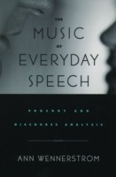 Music of Everyday Speech