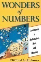 Wonders of Numbers