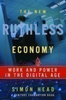 New Ruthless Economy