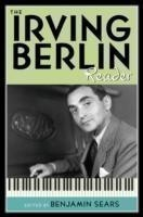 Irving Berlin Reader
