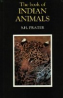 Book of Indian Animals
