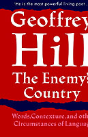 The Enemy's Country Words, Contexture, and other Circumstances of Language