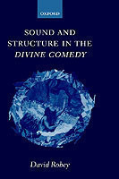 Sound and Structure in the Divine Comedy