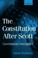 Constitution After Scott