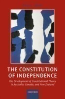 Constitution of Independence