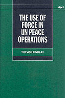 Use of Force in Peace Operations