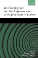 Welfare Regimes and the Experience of Unemployment in Europe