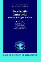 Stochastic Networks Theory and Applications