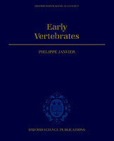 Early Vertebrates