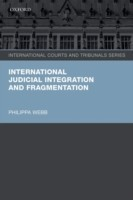 International Judicial Integration and Fragmentation