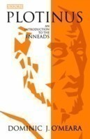 Plotinus An Introduction to the Enneads An Introduction to the Enneads