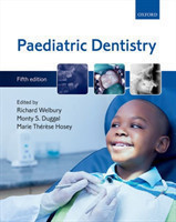Paediatric Dentistry
