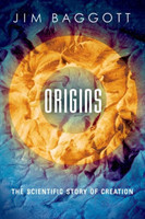 Origins The Scientific Story of Creation The Scientific Story of Creation