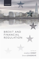 Brexit and Financial Regulation
