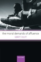 Moral Demands of Affluence