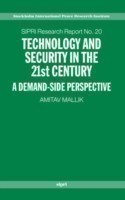 Technology and Security in the 21st Century