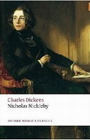 Nicholas Nickleby (Oxford World´s Classics New Edition)