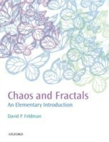 Chaos and Fractals : An Elementary Introduction
