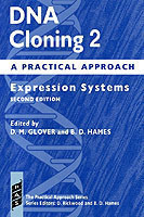 DNA Cloning 2: A Practical Approach