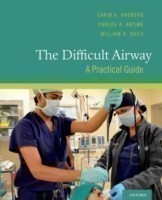 Difficult Airway
