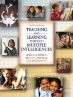 Teaching and Learning Through Multiple Inteligences
