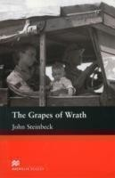 Macmillan Readers Upper-Intermediate Level: The Grapes of Wrath