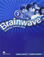 Brainwave Level 2 Language Activity Book