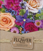 The Flower Book Natural Flower Arrangements for Your Home