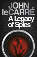 A A Legacy of Spies