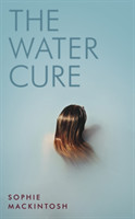 The The Water Cure
