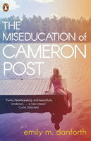 The The Miseducation of Cameron Post