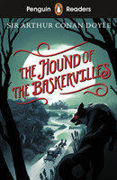 Penguin Readers Starter Level: The Hound of the Baskervilles