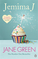 Jemima J. For those who love Faking Friends and My Sweet Revenge by Jane Fallon